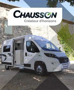 encart-chausson6
